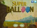 Super Balloon