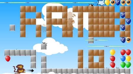 Screenshot - Bloons Player Pack 1