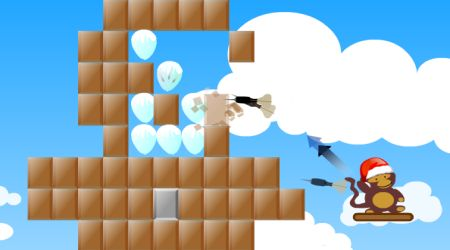 Screenshot - Bloons Player Pack 5