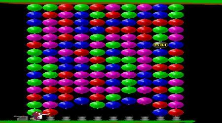 Screenshot - Popaloon